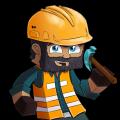 ArchEZ avatar