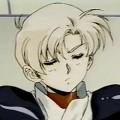 Zirius avatar