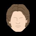 Han Solo avatar