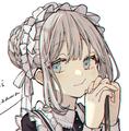 Sasanarx avatar