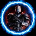 Lordfulger avatar