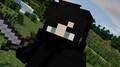 ToxicFake avatar