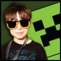 XplodingCreeper avatar