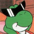 U-Knighted avatar