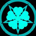 BlackClover avatar