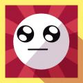 Nickbot_ avatar