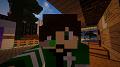 xJbenHatch avatar