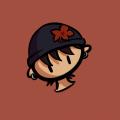 stealthily avatar
