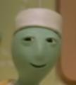 Gundagai avatar