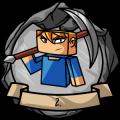 DiamondGameZ avatar