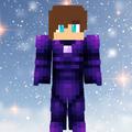 TheRebelCraft avatar