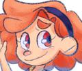 Moumekie avatar