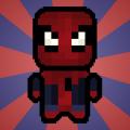 _Spiderman_ avatar