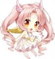 MysticalKitten avatar