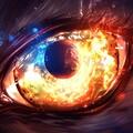 Greymagic27 avatar