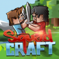 SquadCraft BuildTeam avatar