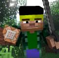 Kreuzt avatar