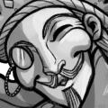 SirShenanigans avatar