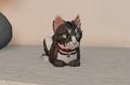 Iron-Spiider avatar