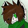 KingGreat avatar