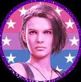 Pixxystycks avatar