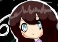 TaffyQueenElle avatar
