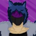 EnderAxor avatar