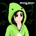 MysticGecko avatar