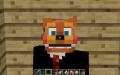 knutson avatar