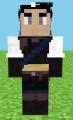Gray_Knight avatar
