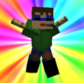 jijik_hal avatar