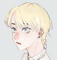 Tanktope avatar