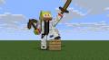 ItsKittehh avatar