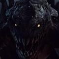 DasViz0r avatar