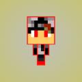 FCGCarCar avatar
