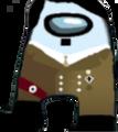 MuratGamers avatar