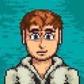 StefanJ2 avatar