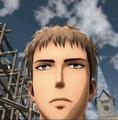 Minaplier avatar