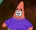 Bubbelfolie avatar