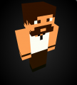 ev3biz avatar