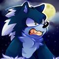 SwiftlyWerehog avatar