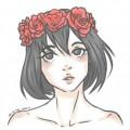 plopsicle avatar
