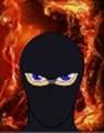 Ninjanoto avatar