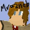 Mrazneb avatar