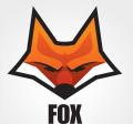 Fox Network avatar