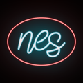 NesDespresso avatar