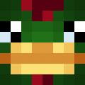 Lelahelry avatar