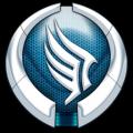 ParagonPaladin avatar