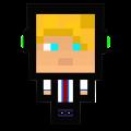 Trendoswarriors avatar