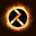 InfernalEclipse avatar